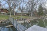 415 Beacon Hill Dr - Photo 15