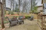 556 Harpeth Trace Dr - Photo 43
