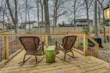 556 Harpeth Trace Dr - Photo 44