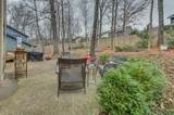 556 Harpeth Trace Dr - Photo 46
