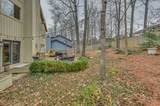 556 Harpeth Trace Dr - Photo 47