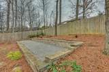 556 Harpeth Trace Dr - Photo 48