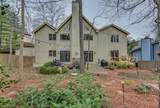 556 Harpeth Trace Dr - Photo 49