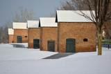 1189 Fairvue Village Ln - Photo 46