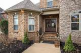 2711 Crowne Pointe Dr - Photo 3