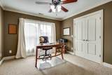 2711 Crowne Pointe Dr - Photo 27