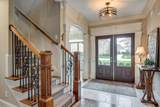 2711 Crowne Pointe Dr - Photo 4