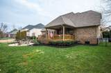 2711 Crowne Pointe Dr - Photo 41