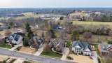 2711 Crowne Pointe Dr - Photo 43