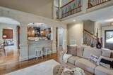 2711 Crowne Pointe Dr - Photo 9
