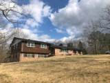 103 Millers Hill Rd - Photo 4