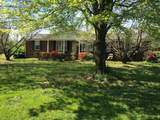 2175 Winchester Hwy - Photo 1