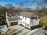 823 Summerly Dr - Photo 46