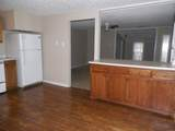 3165 Old Clarksville Pike - Photo 5