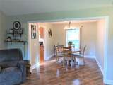 1010 Bottle Hollow Rd - Photo 15