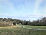 1010 Bottle Hollow Rd - Photo 3