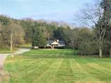 1010 Bottle Hollow Rd - Photo 5