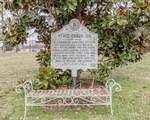 88 Graysville Rd - Photo 3