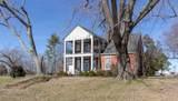 88 Graysville Rd - Photo 4