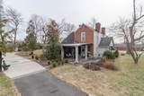 88 Graysville Rd - Photo 7