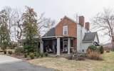 88 Graysville Rd - Photo 8