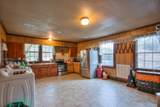 30 Cave Springs Rd - Photo 11