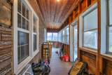 30 Cave Springs Rd - Photo 24