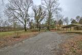 30 Cave Springs Rd - Photo 5