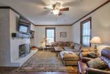 30 Cave Springs Rd - Photo 8