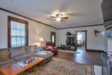 30 Cave Springs Rd - Photo 10