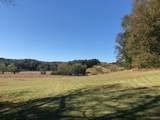 4 Spurlock Estates - Photo 3