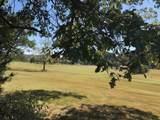 4 Spurlock Estates - Photo 4