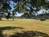 4 Spurlock Estates - Photo 5