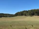 4 Spurlock Estates - Photo 8