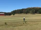 4 Spurlock Estates - Photo 9