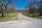 2975 Indian Creek Rd - Photo 45