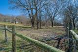 2975 Indian Creek Rd - Photo 46