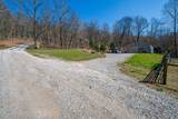 2975 Indian Creek Rd - Photo 47