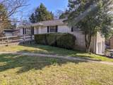 8129 Luree Ln - Photo 3