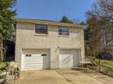 8129 Luree Ln - Photo 4