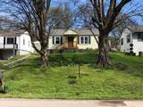 1623 Electric Ave - Photo 2