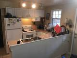 1623 Electric Ave - Photo 9
