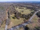0 Hickory Ridge Rd - Photo 1