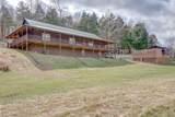 381 E Humphries County Line Rd - Photo 1