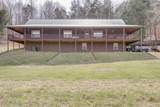 381 E Humphries County Line Rd - Photo 2