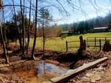 381 E Humphries County Line Rd - Photo 6