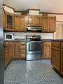 4001 Anderson Rd - Photo 11