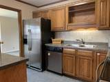 4001 Anderson Rd - Photo 12