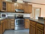 4001 Anderson Rd - Photo 13