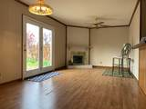 4001 Anderson Rd - Photo 14